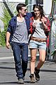 josh hutcherson girlfriend kiss cycle 15