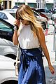 lauren conrad grill lunch 04
