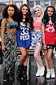 little mix wings gma performance 03