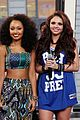 little mix wings gma performance 08