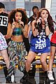 little mix wings gma performance 10