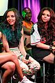 little mix q102 stop 08