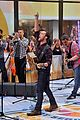 phillip phillips today show concert 07