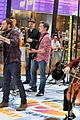 phillip phillips today show concert 13