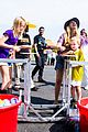 teresa palmer jj summer party 22