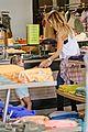 ashley tisdale shopping mom mikayla 05