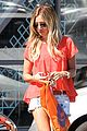 ashley tisdale urban outfitters 08