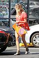 ashley tisdale urban outfitters 10