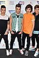 union j capital fm summertime ball 02