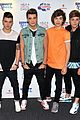 union j capital fm summertime ball 07