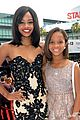 quvenzhane wallis bet awards red carpet 02