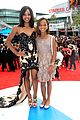 quvenzhane wallis bet awards red carpet 05