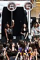 fifth harmony square one mall 03