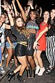 fifth harmony today show nyc 14