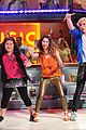 austin ally bad dancing viral videos 06
