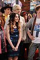 austin ally bad dancing viral videos 07