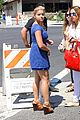 ariel winter market sunday 02