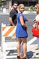 ariel winter market sunday 06