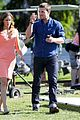 stephen amell katie cassidy arrow filming 12