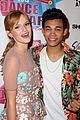 bella thorne roshon fegan kartv awards 09