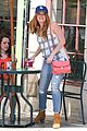 debby ryan froyo friends 12