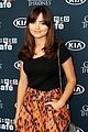 jenna louise coleman wired cafe 02