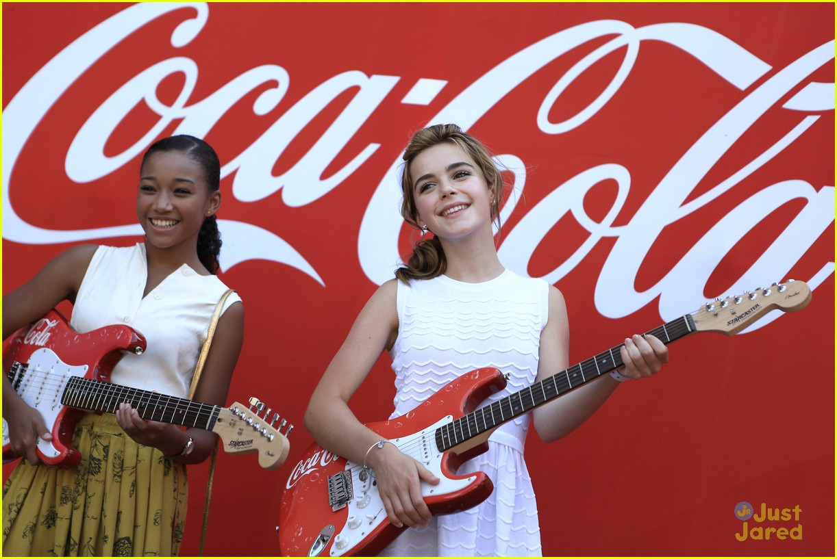 kiernan shipka amandla stenberg power youth 04