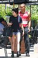 kylie jenner lunch julian brooks 06
