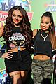 little mix alton towers performers 21