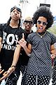 mindless behavior bet awards 2013 01