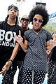 mindless behavior bet awards 2013 09