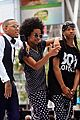 mindless behavior bet awards 2013 10