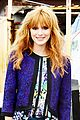 bella thorne glam set 07