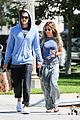 ashley tisdale trader joes chris french 18