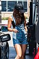 vanessa hudgens gas station stop 12