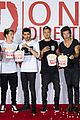 one direction this is us london photo call 10