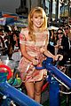 bella thorne planes premiere pretty 09