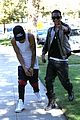 justin bieber work hard play hard 21