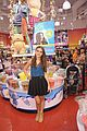carly rose sonenclar sugar mg nyc 12