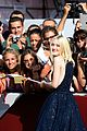 dakota fanning night moves venice 26