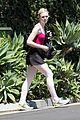 elle fanning dance ginger dvd 05