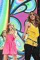 american idol finalists talk live tour exclusive interviews 02