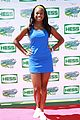 coco jones arthur ashe kids day guest 02