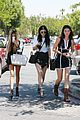 kylie jenner lunch before bday bash 04
