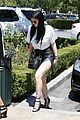 kylie jenner lunch before bday bash 05