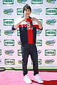 austin mahone fifth harmony arthur ashe kids day 06