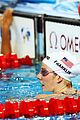 missy franklin fina world championships 07