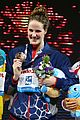 missy franklin fina world championships 15