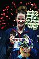 missy franklin fina world championships 20