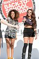 little mix teen vogue bts event 22